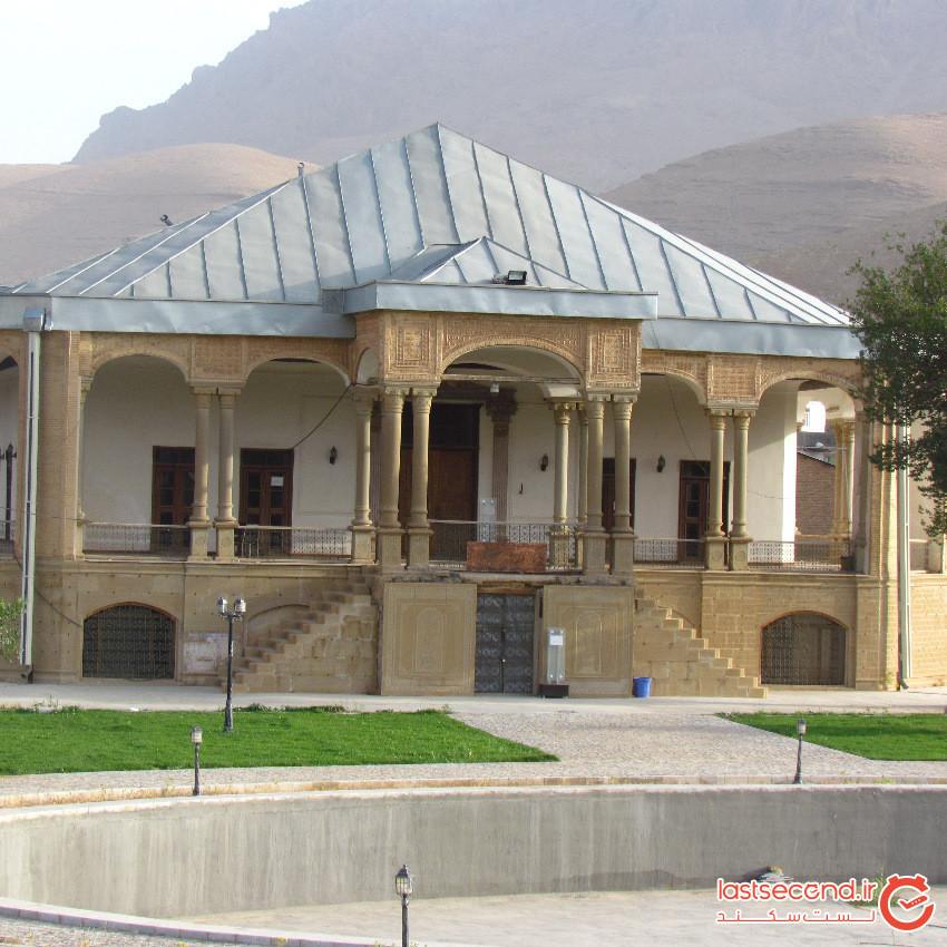 sardar-as-ad-castel-jonaqan2.jpeg