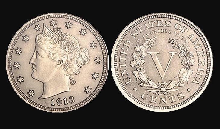 گران ترین و با ارزش ترین سکه ها و اسکناس های جهان