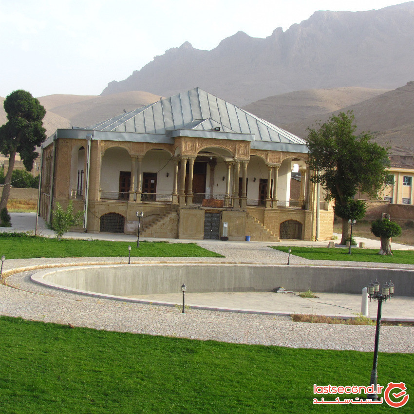 sardar-as-ad-castel-jonaqan1.jpeg