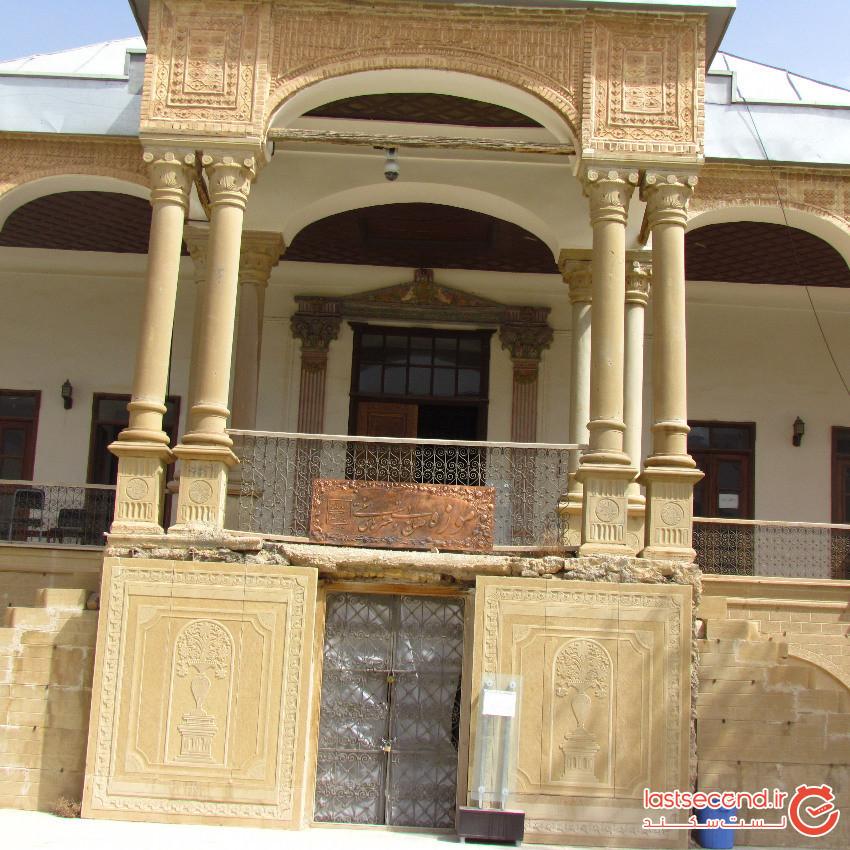 sardar-as-ad-castel-jonaqan4.jpeg