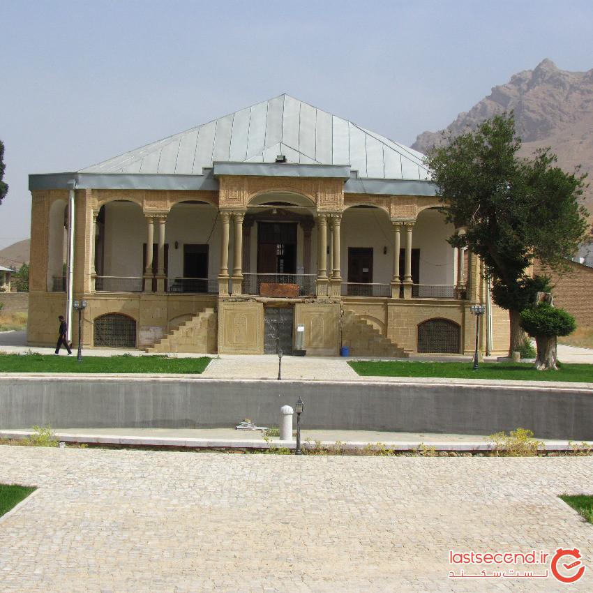 sardar-as-ad-castel-jonaqan3.jpeg
