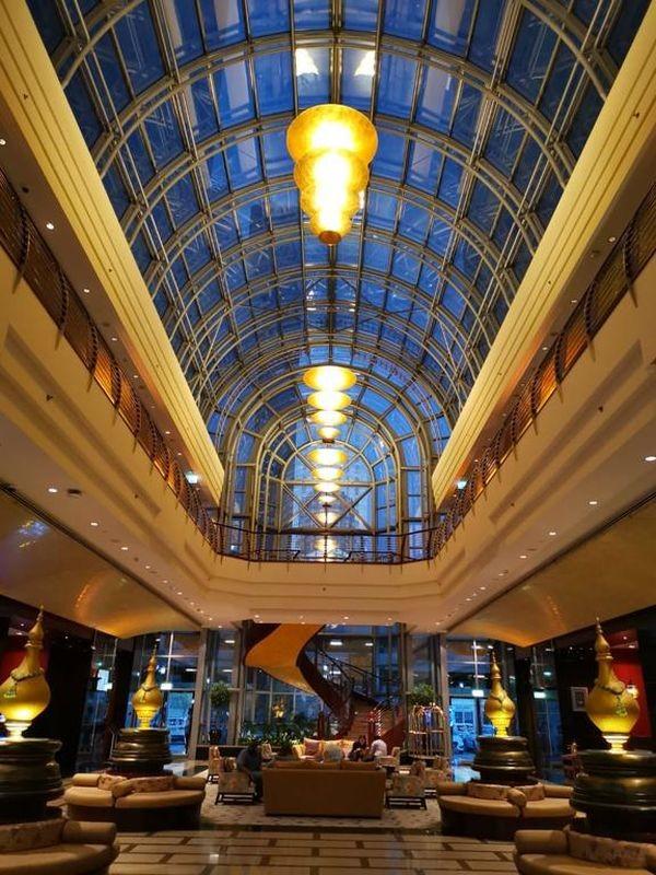 Dusit Thani Dubai - 14.jpg
