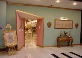 رستوران رویال استار (2).jpg