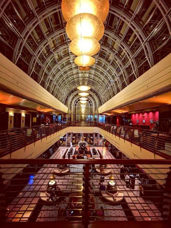 Dusit Thani Dubai - 17.jpg
