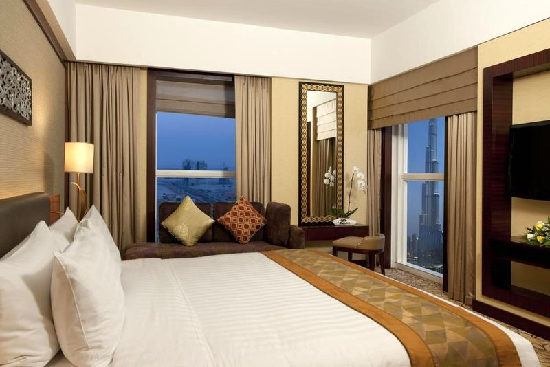 Dusit Thani Dubai - 44.jpg