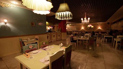 رستوران رویال استار (3).jpg