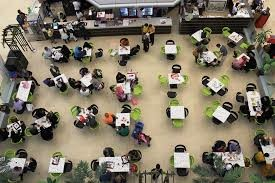 Mita Kish Cafe (1).jpg