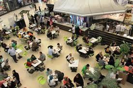 Mita Kish Cafe (3).jpg