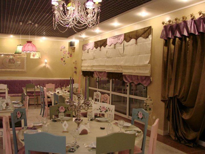 رستوران رویال استار (4).jpg