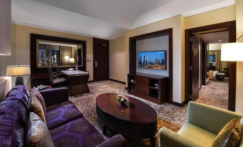 Dusit Thani Dubai - 38.jpg