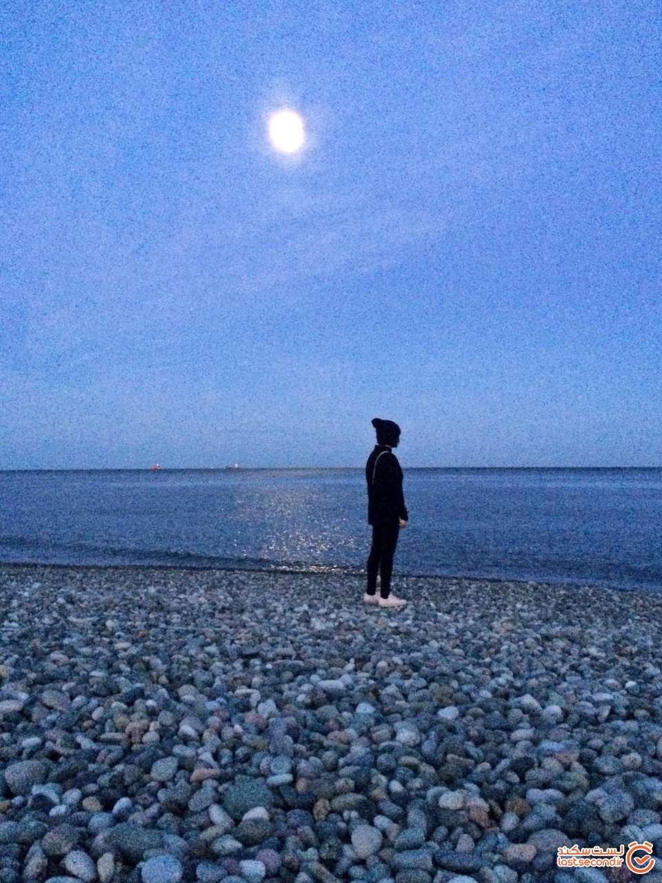 moon set4.JPEG