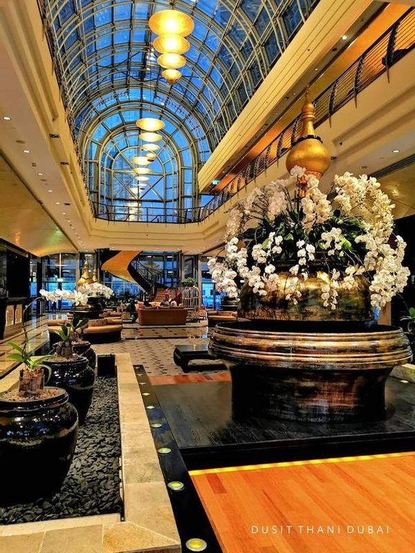 Dusit Thani Dubai - 12.jpg