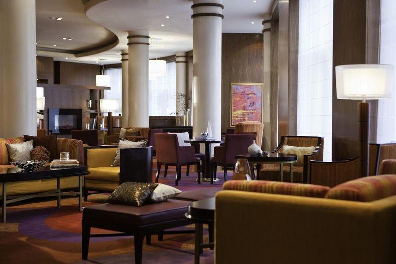 Renaissance Moscow Monarch Centre Hotel - 07.jpg
