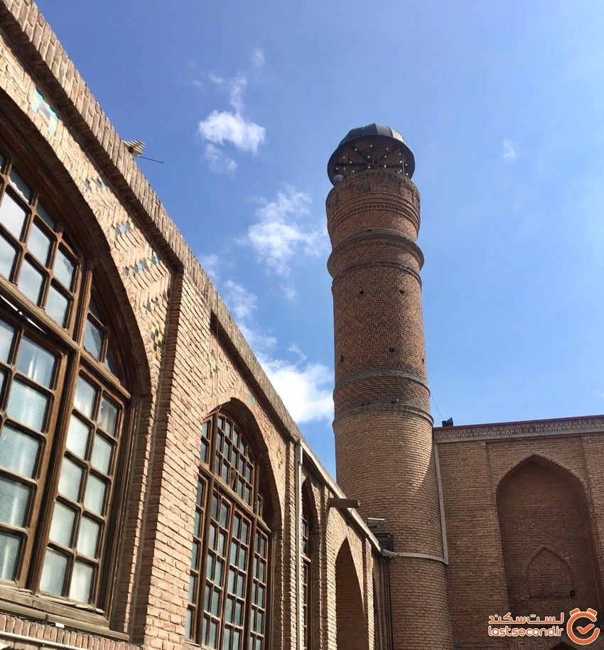 saheb-ol-amr-mosque-tabriz5.jpeg