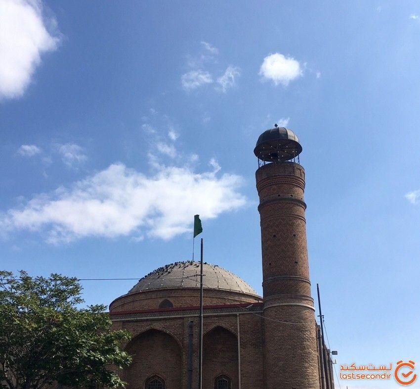 saheb-ol-amr-mosque-tabriz3.jpeg