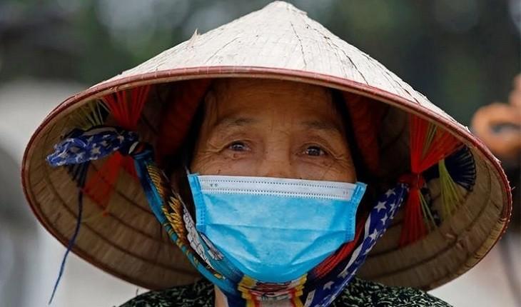 گمانه زنی ها در خصوص مناطقی که تلفات ویروس کرونا در آنها بیشتر است!