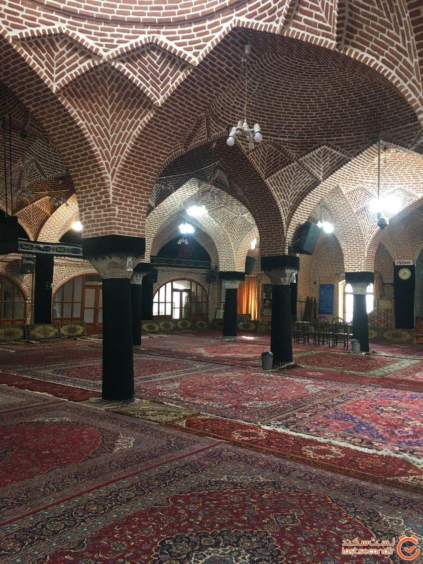 saheb-ol-amr-mosque-tabriz8.jpeg
