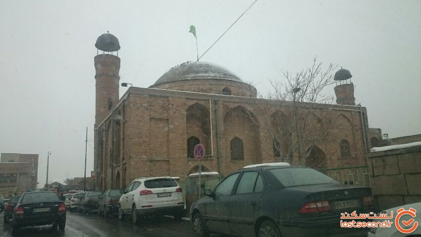 saheb-ol-amr-mosque-tabriz2.jpeg
