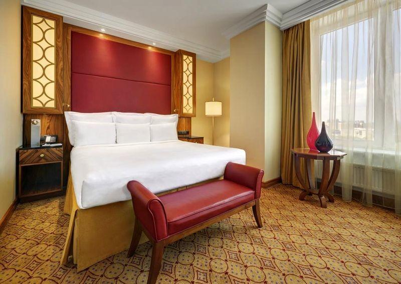 Renaissance Moscow Monarch Centre Hotel - 40.jpg