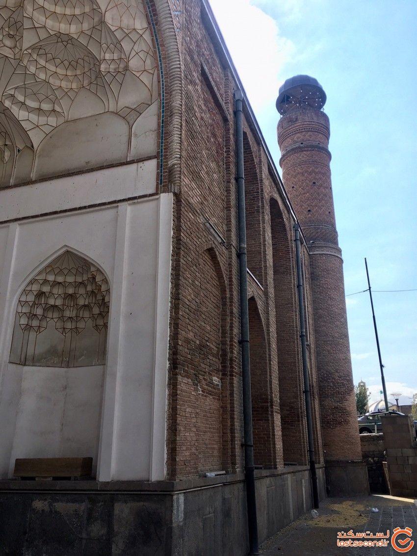 saheb-ol-amr-mosque-tabriz6.jpeg
