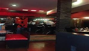 رستوران ایتالیایی می شف (3).jpg
