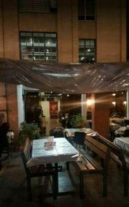 رستوران ایتالیایی می شف (2).jpg