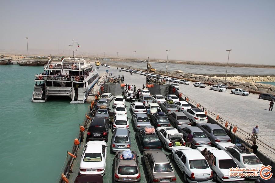 آخرین اخبار ممنوعیت های سفرهای نوروزی برای ایرانیان