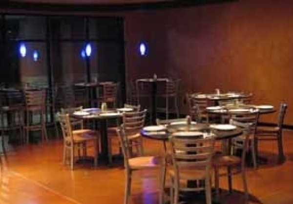 رستوران ایتالیایی پای (3).jpg