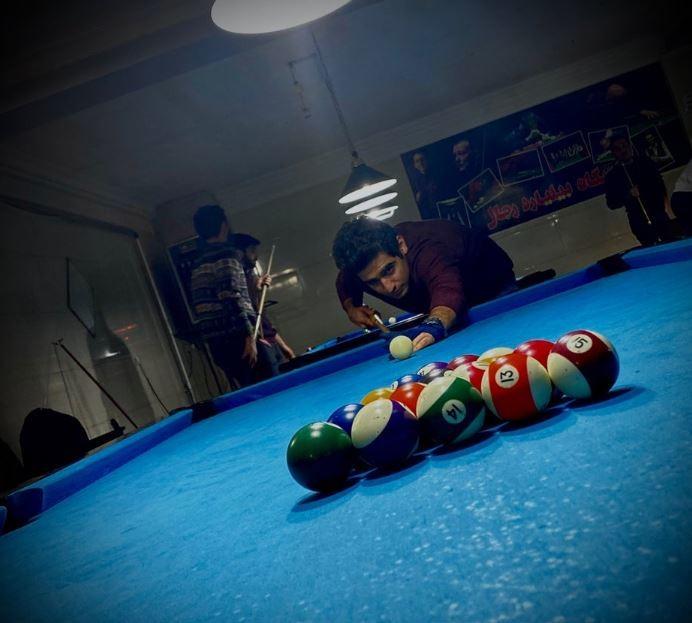 rejal-billiard-club-urmia (2).JPG
