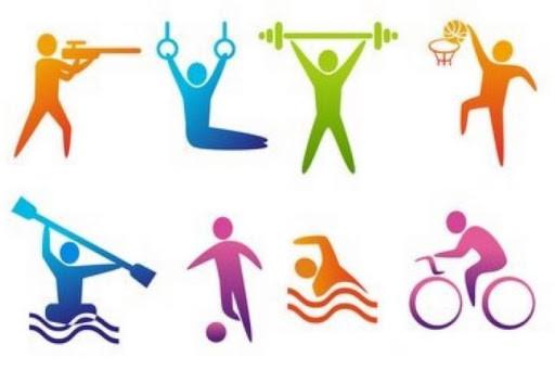 Enghelab Gym