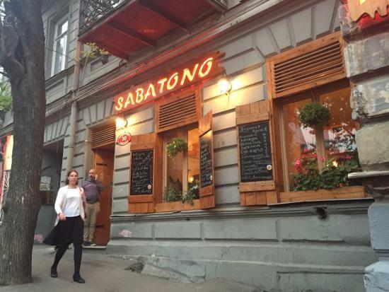 Sabatono Restaurant.jpg