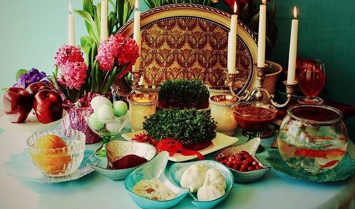 نوروز 99؛ با بازی های رومیزی درخانه بمانیم و سلامتی عیدی بگیریم!
