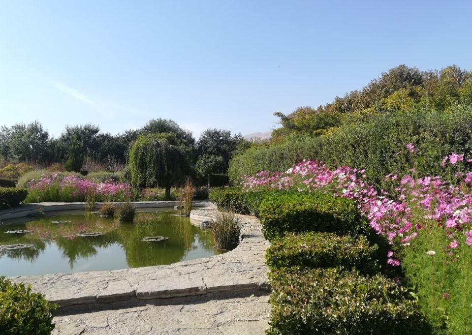 national-botanical-garden-of-iran (2).JPG