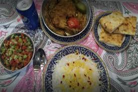 رستوران سنتی مازیار (1).jpg