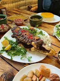 رستوران بارکو (1).jpg