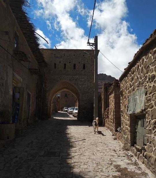 qalat-village-shiraz (2).JPG
