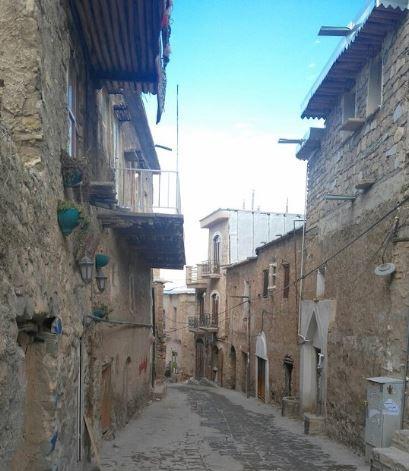 qalat-village-shiraz (4).JPG
