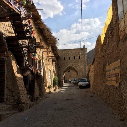 qalat-village-shiraz (5).JPG