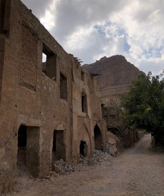 qalat-village-shiraz (1).JPG