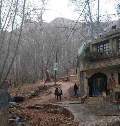 qalat-village-shiraz (3).JPG