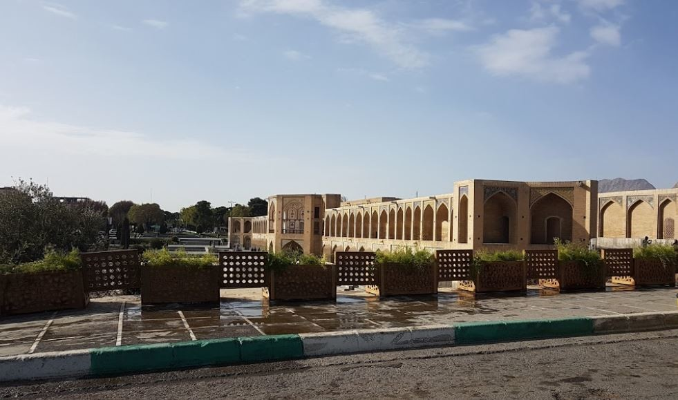 khaju-bridge-isfahan (2).JPG