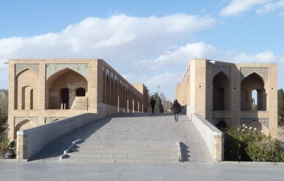 khaju-bridge-isfahan (1).JPG