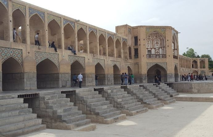 khaju-bridge-isfahan (3).JPG