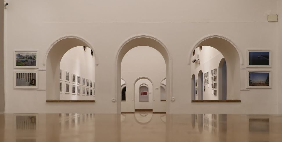 museum-of-contemporary-art-isfahan.JPG