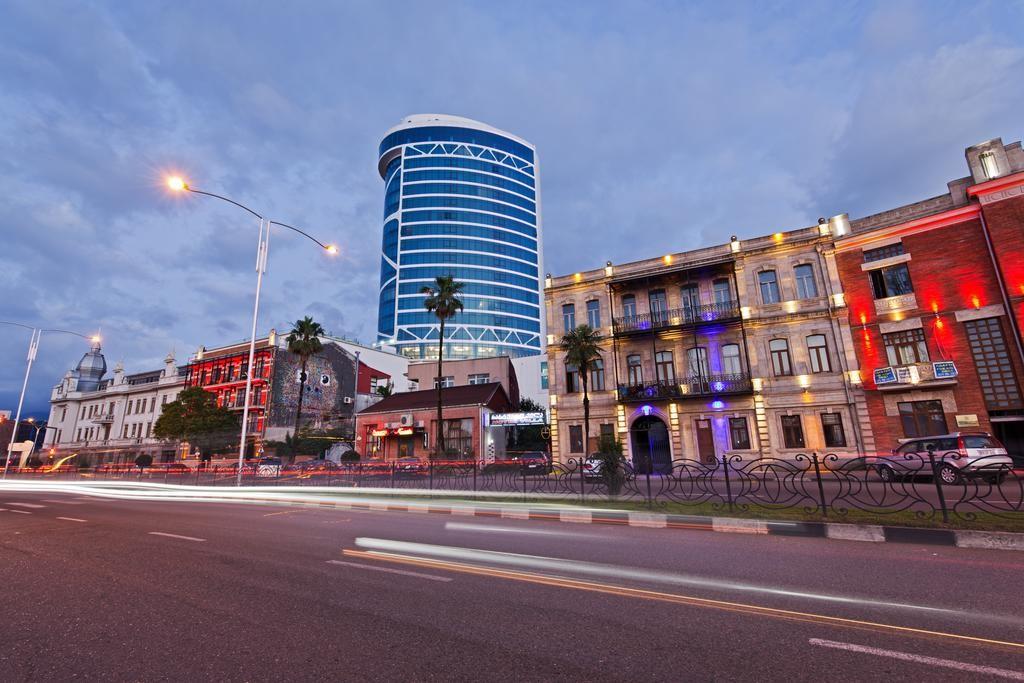 JRW Welmond Hotel (1).jpg