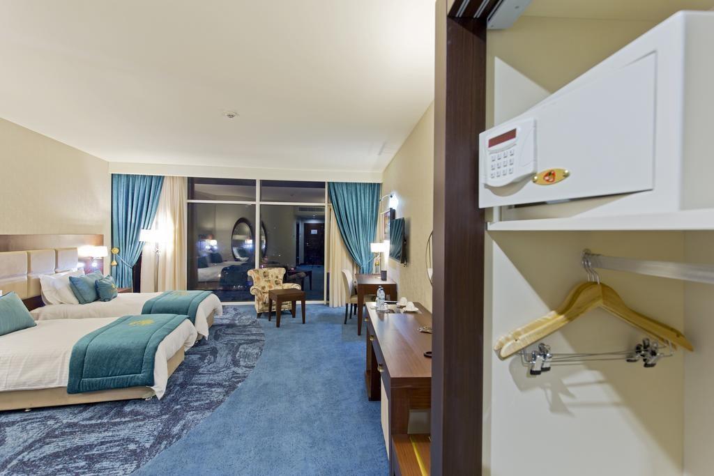 JRW Welmond Hotel (12).jpg