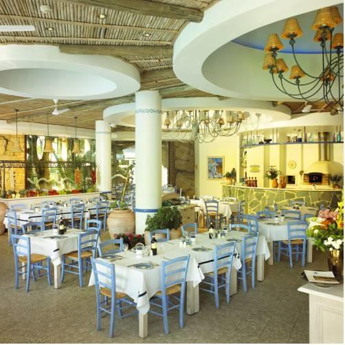 The Cascades Hotel at Sun City Resort (1).jpg