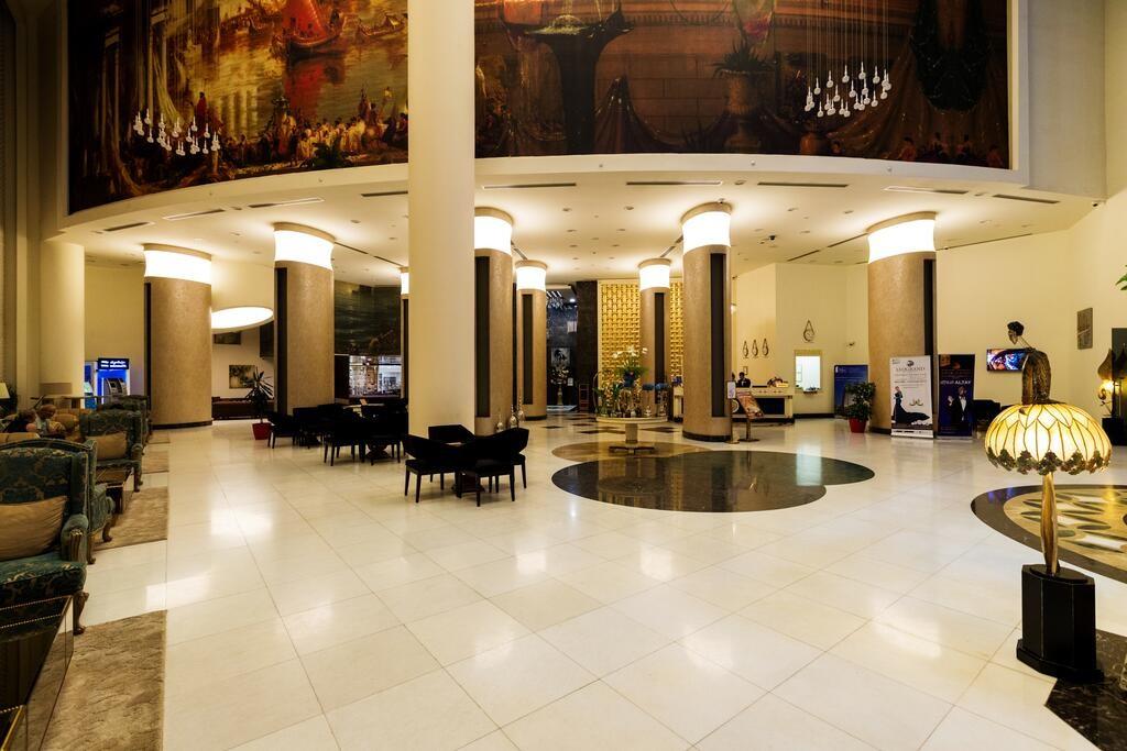 JRW Welmond Hotel (25).jpg