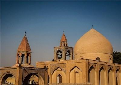 old-jolfa-neighborhood-isfahan (1).jpg