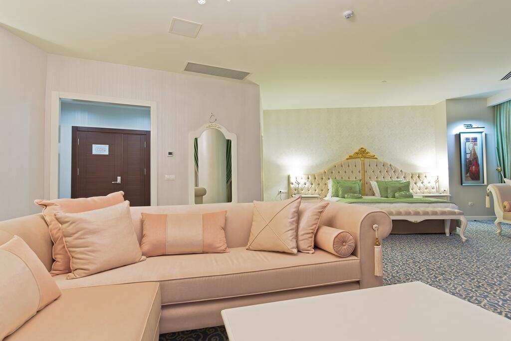 JRW Welmond Hotel (34).jpg